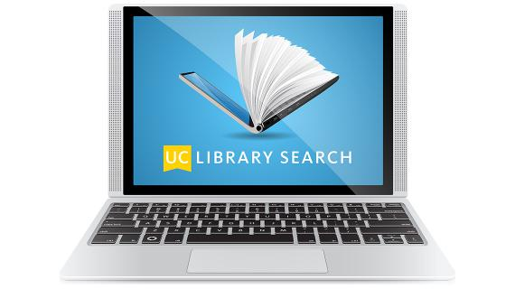 How the transition to UC Library Search will affect you
