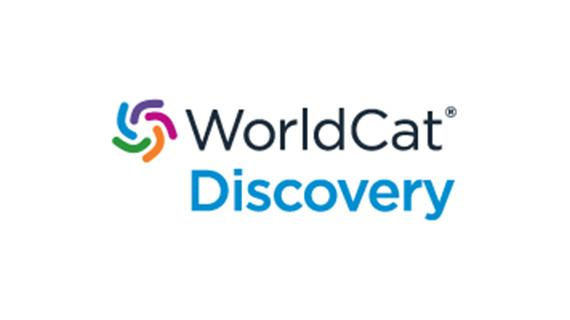 Melvyl switched to WorldCat Discovery
