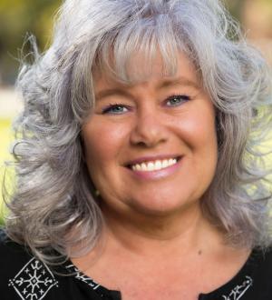 Jacqueline Bates