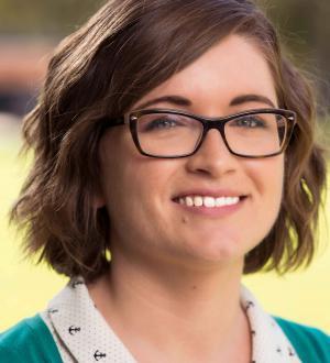 Jessica Geiser