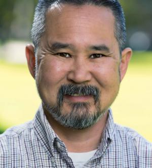 Michael Yonezawa