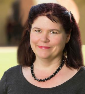 Michele Potter