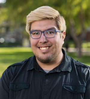 Raul Aguilera