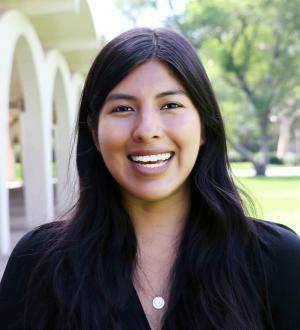 Sandy Enriquez