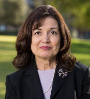 Terri Gutierrez