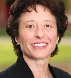 Tiffany Moxham